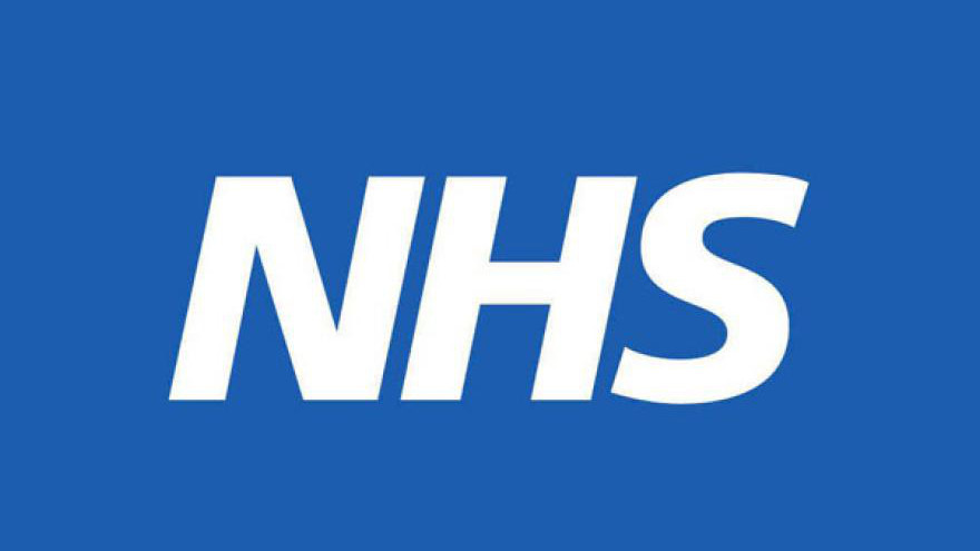 nhs-logo.jpeg