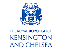 rbkc.png