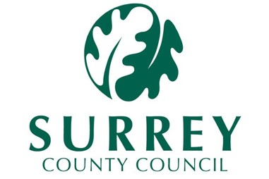 Surrey.jpg