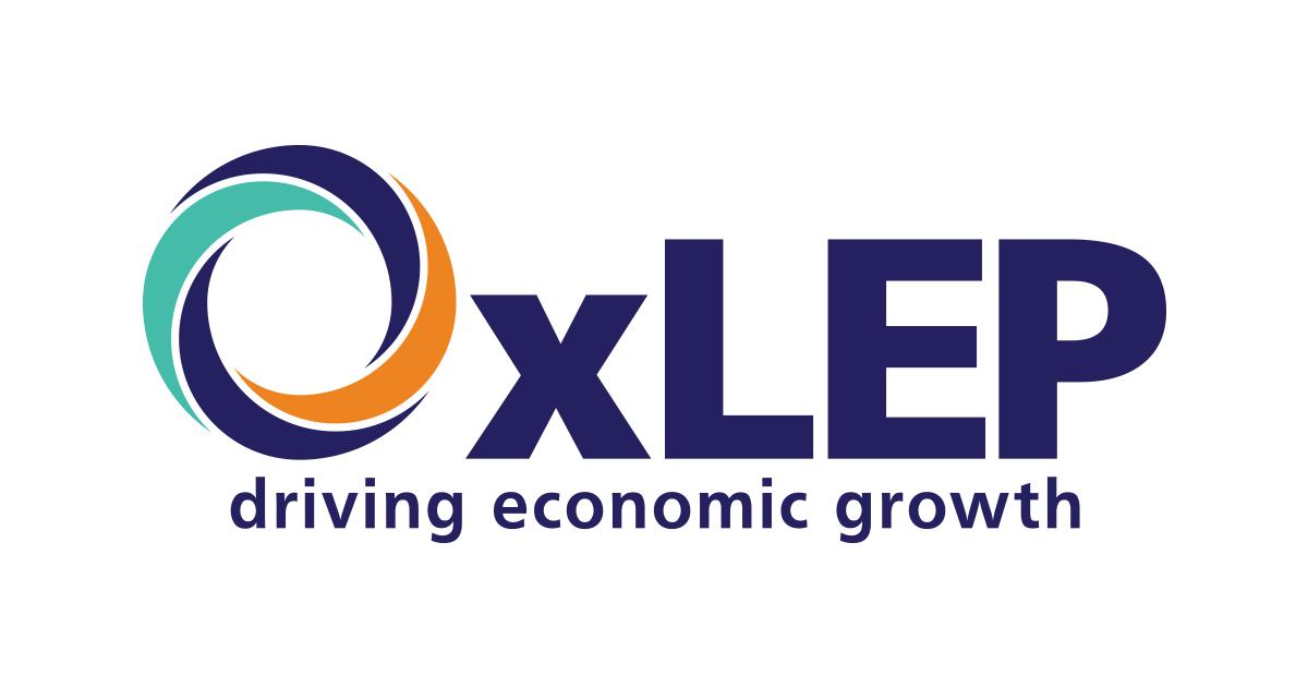 OxLEP logo.png