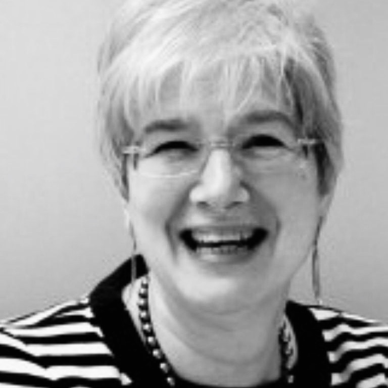 Isabelle   An experienced strategic leader with a track record of delivering organisational set-up and growth to enable the delivery of improved outcomes for all ages. She has a deep knowledge of the national children's services agenda including children in care and family poverty issues.