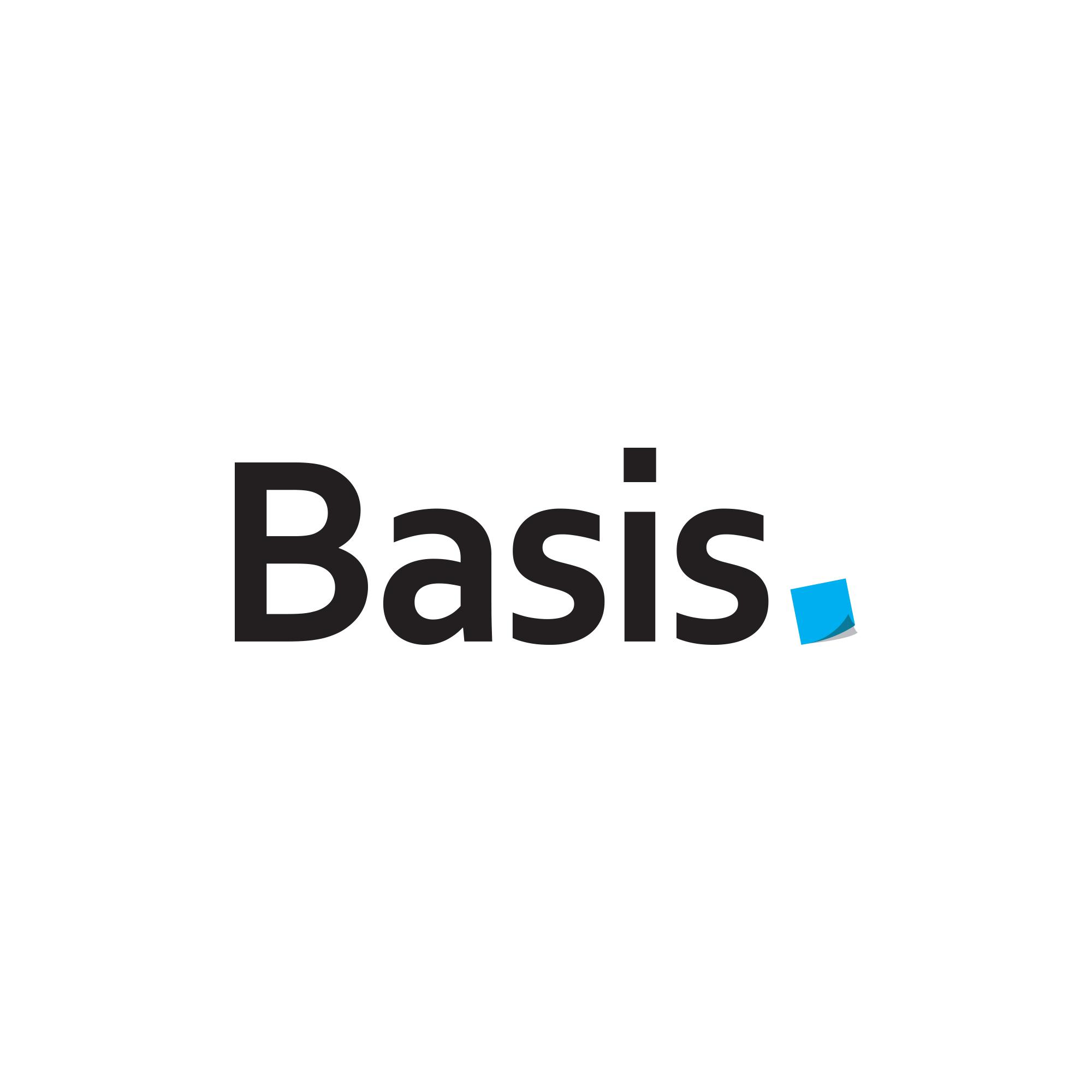 Basis main logo.jpg