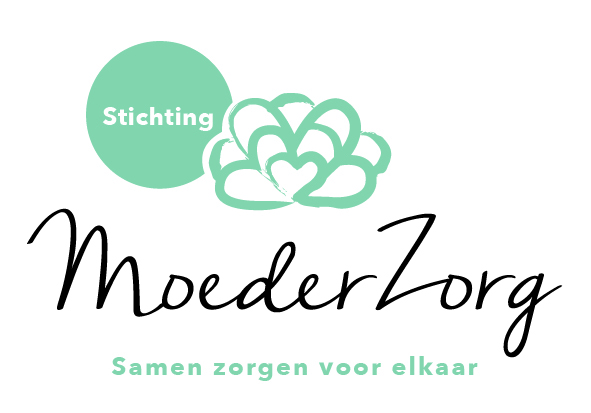StichtingMoederZorg_Logo_klein 2.jpg
