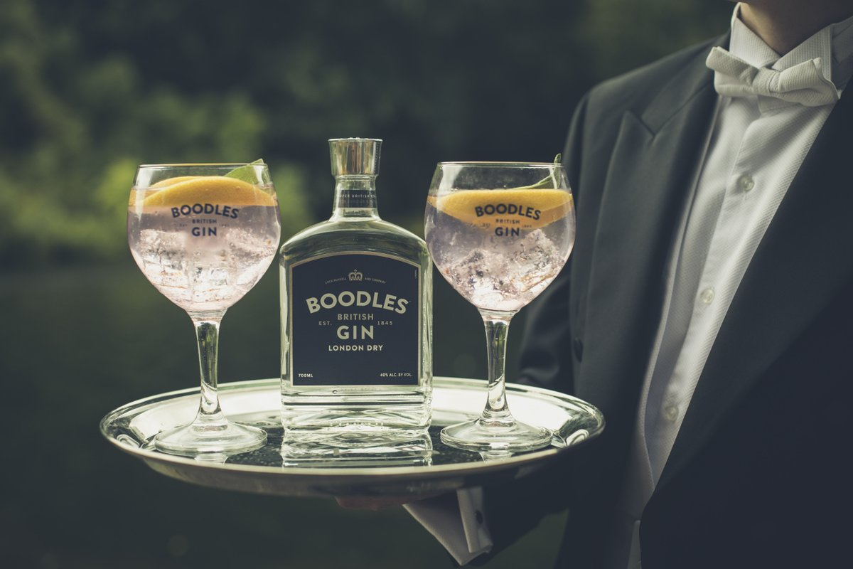 Boodles Gin.jpg