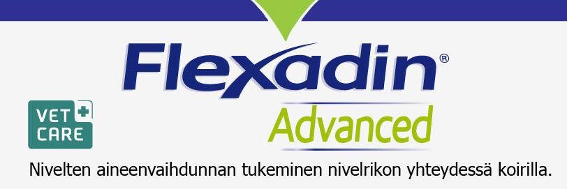 Vetcare-Flexadin-390x130-01.jpg