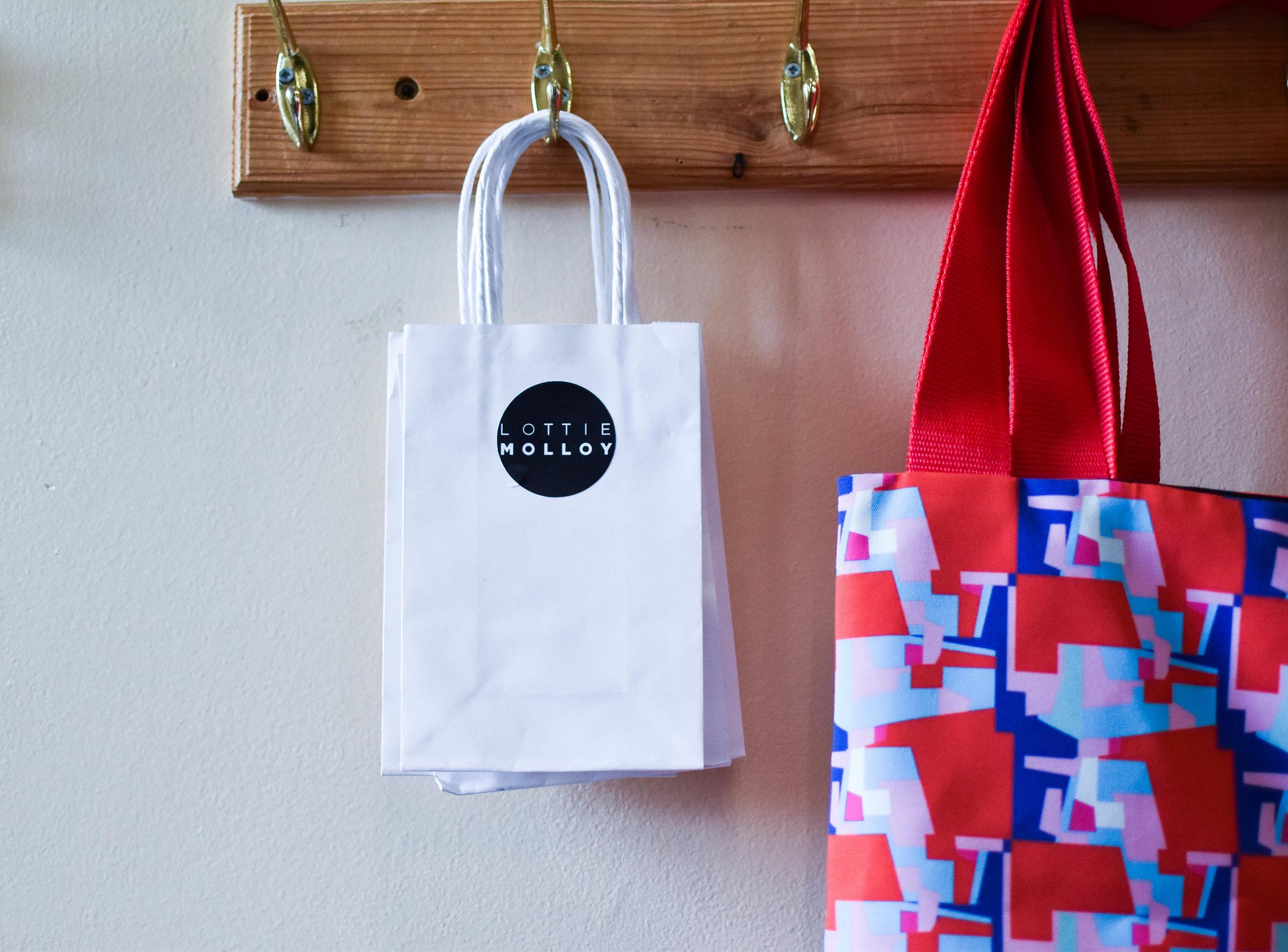 support-local-pop-up-market-fair-shopping-kent-whitstable.jpg4543.jpg