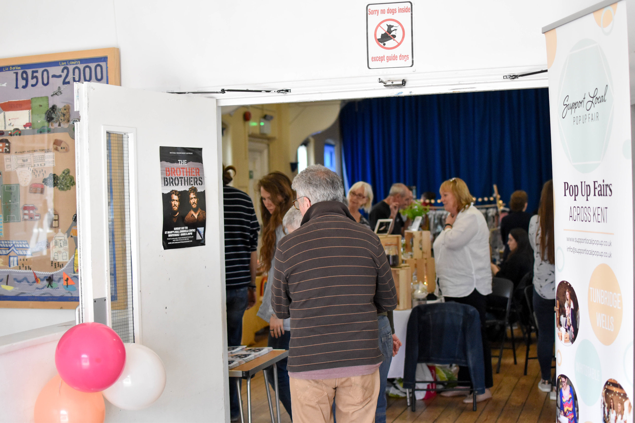 support-local-pop-up-market-fair-shopping-kent-whitstable.jpg09.jpg