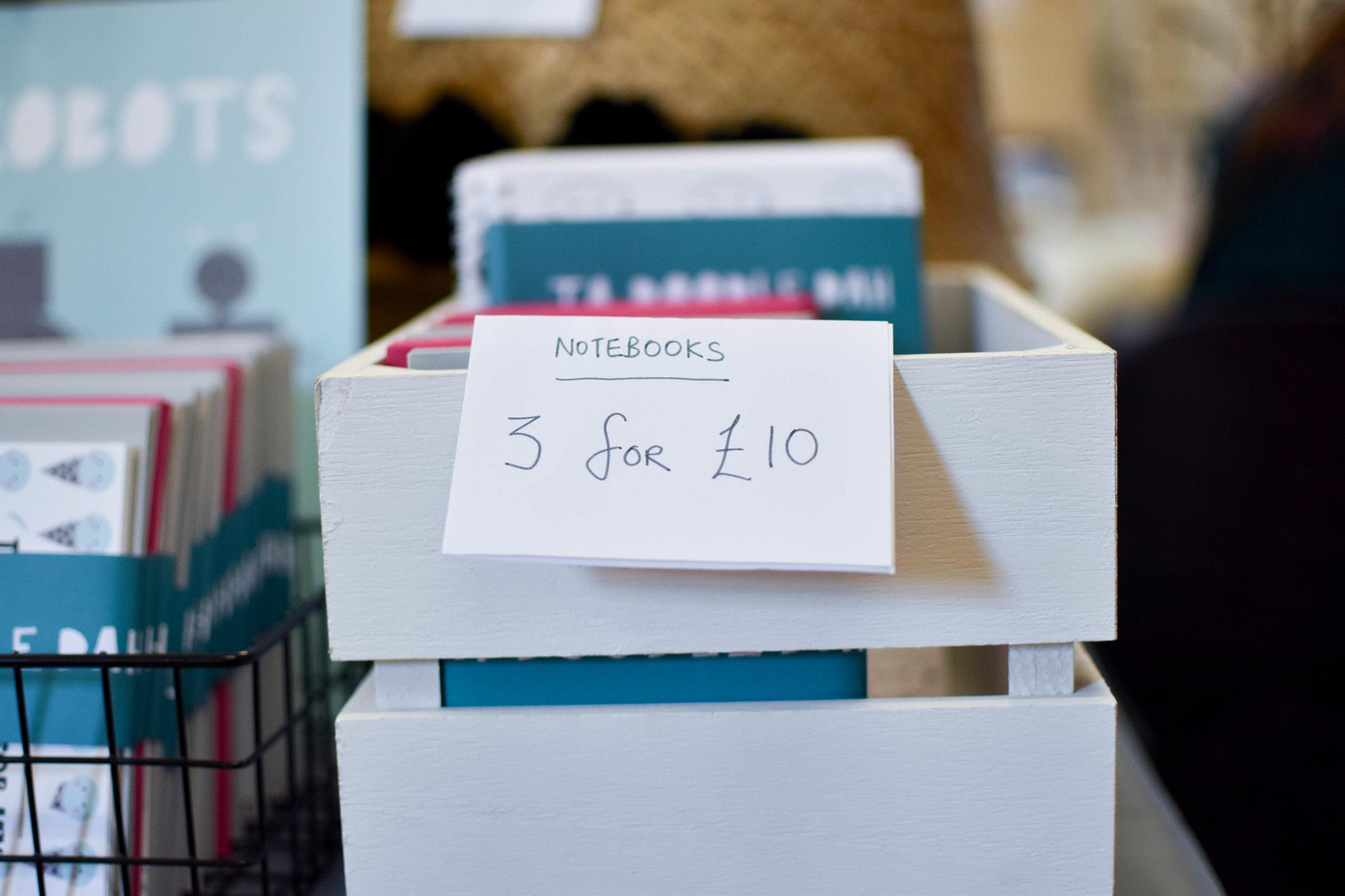support-local-pop-up-market-fair-shopping-kent-whitstable.jpg7.jpg