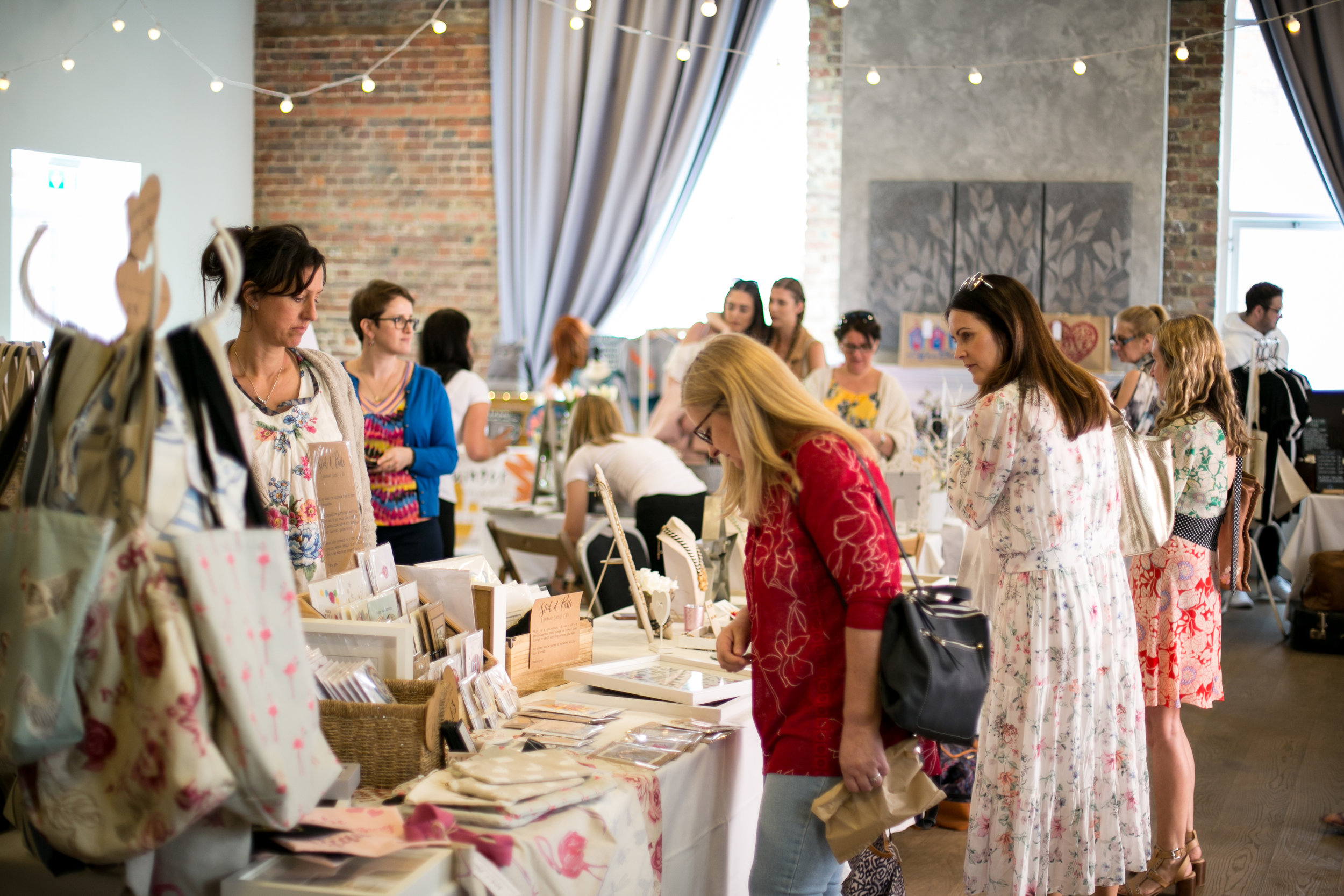 Support-local-pop-up-market-tunbridgewells-kent-craft.jpg