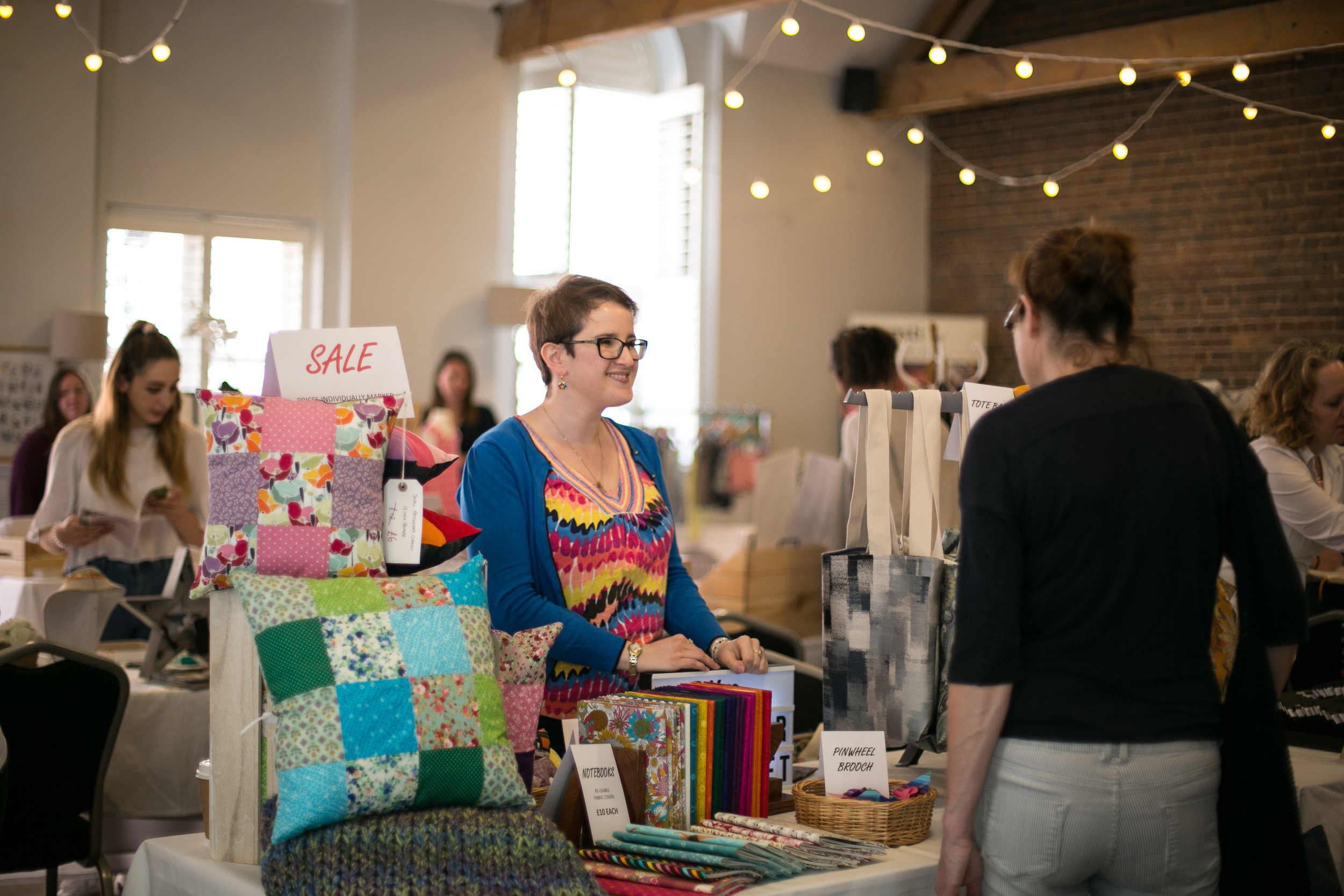 Support-local-pop-up-market-tunbridgewells-kent-craft.jpg4191.jpg