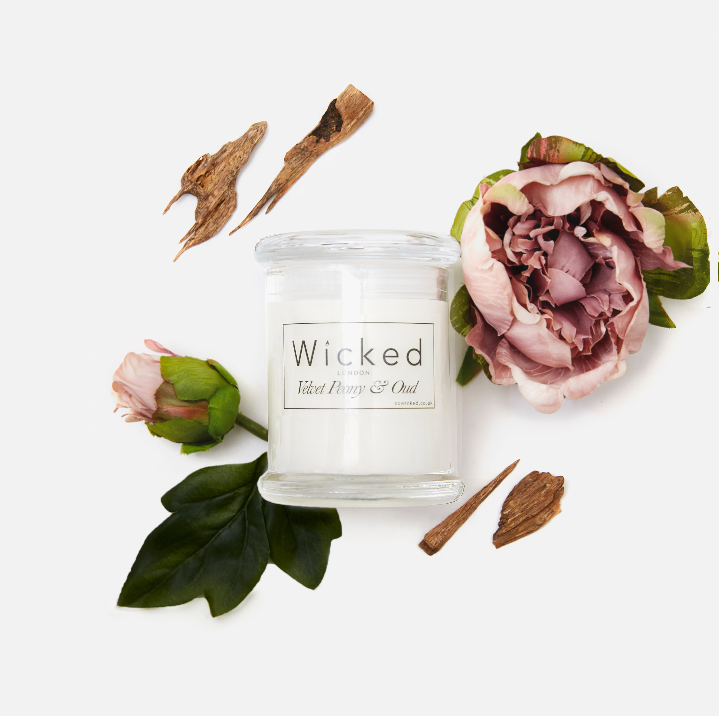 wicked-london-scented-candle-kent-support-local-pop-up-velvet-peony-oud.jpg