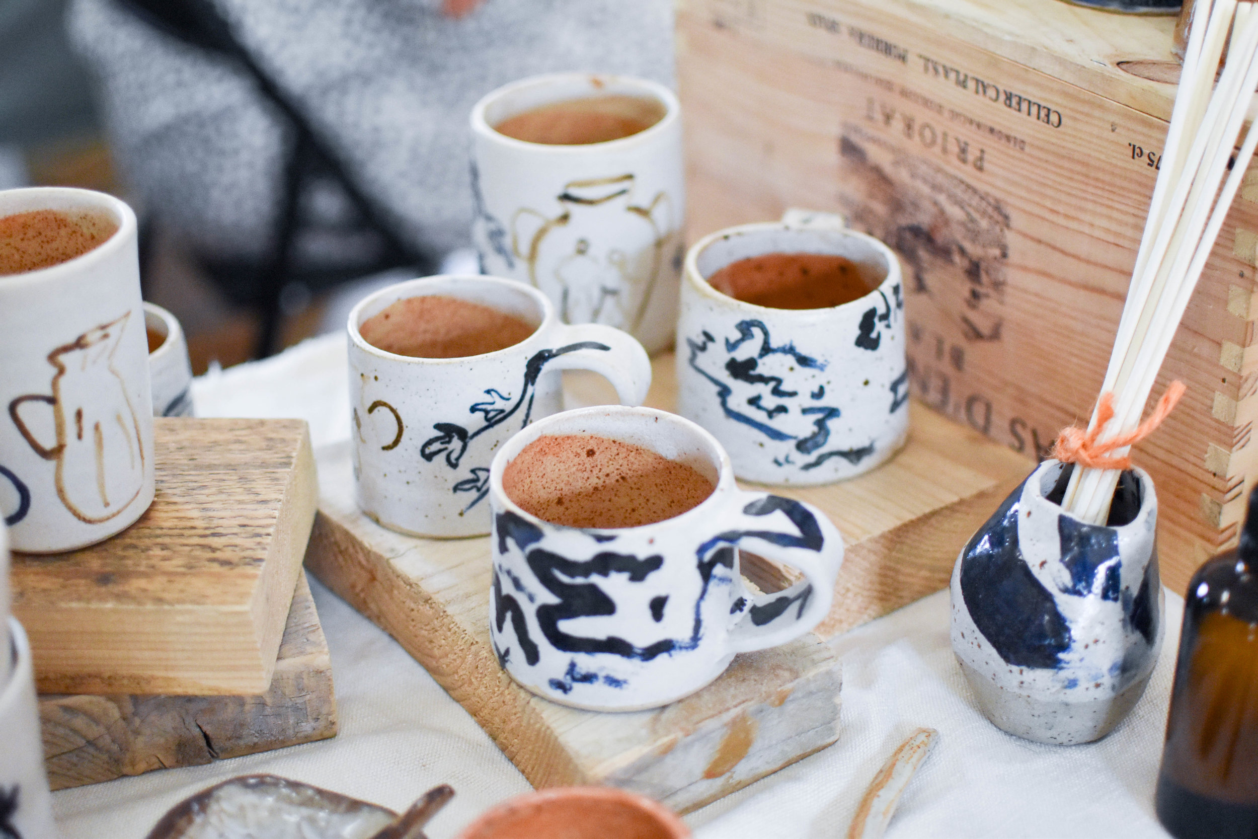 support-local-pop-up-market-fair-whitstable-mugs.jpg