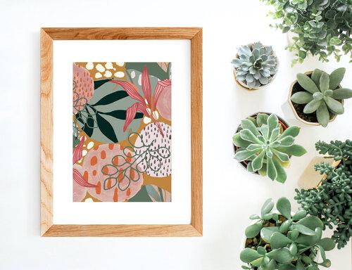 pink botanics cactus .jpg