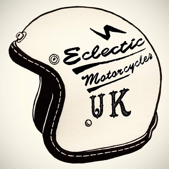 @eclecticmotorcycles will be posted at @rideculture_oil @spitfirespeedshop Event on August 22nd 2019 - get your tickets on @eventbriteuk including Food, a Drink & Entry for live music by @brokendollarsuk @spokeandstringer #motorcycle #lifestyle #custommotorcycle #bristolmotorcycle #spitfirespeedshop #rideculture #spokeandstringer #bristol #bristolevents