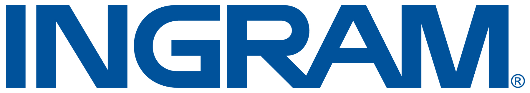 Ingram_logo.jpg