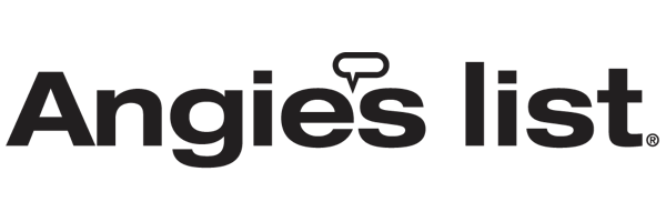 angies-list-reviews-san-antonio-garage-door-repair