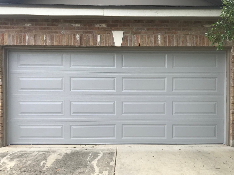 Garage Door Installation And Repair | San Antonio, Tx