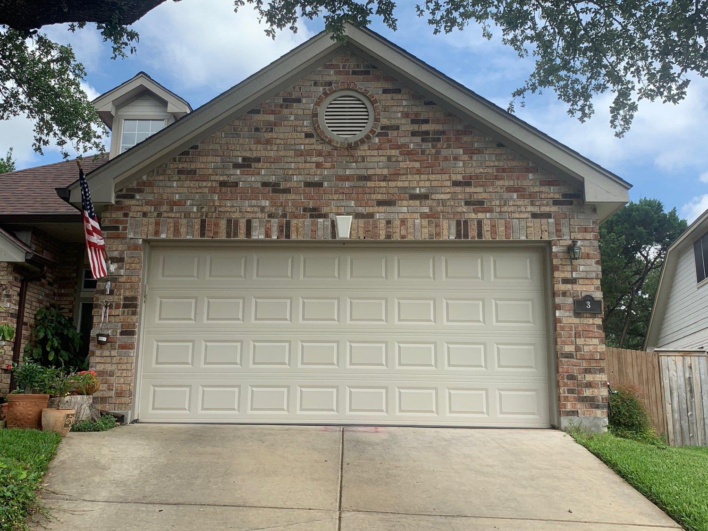almond-short-panel-garage-door.jpg