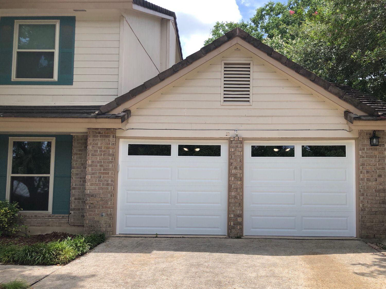 long-panel-white-garage-door-long-windows.jpg