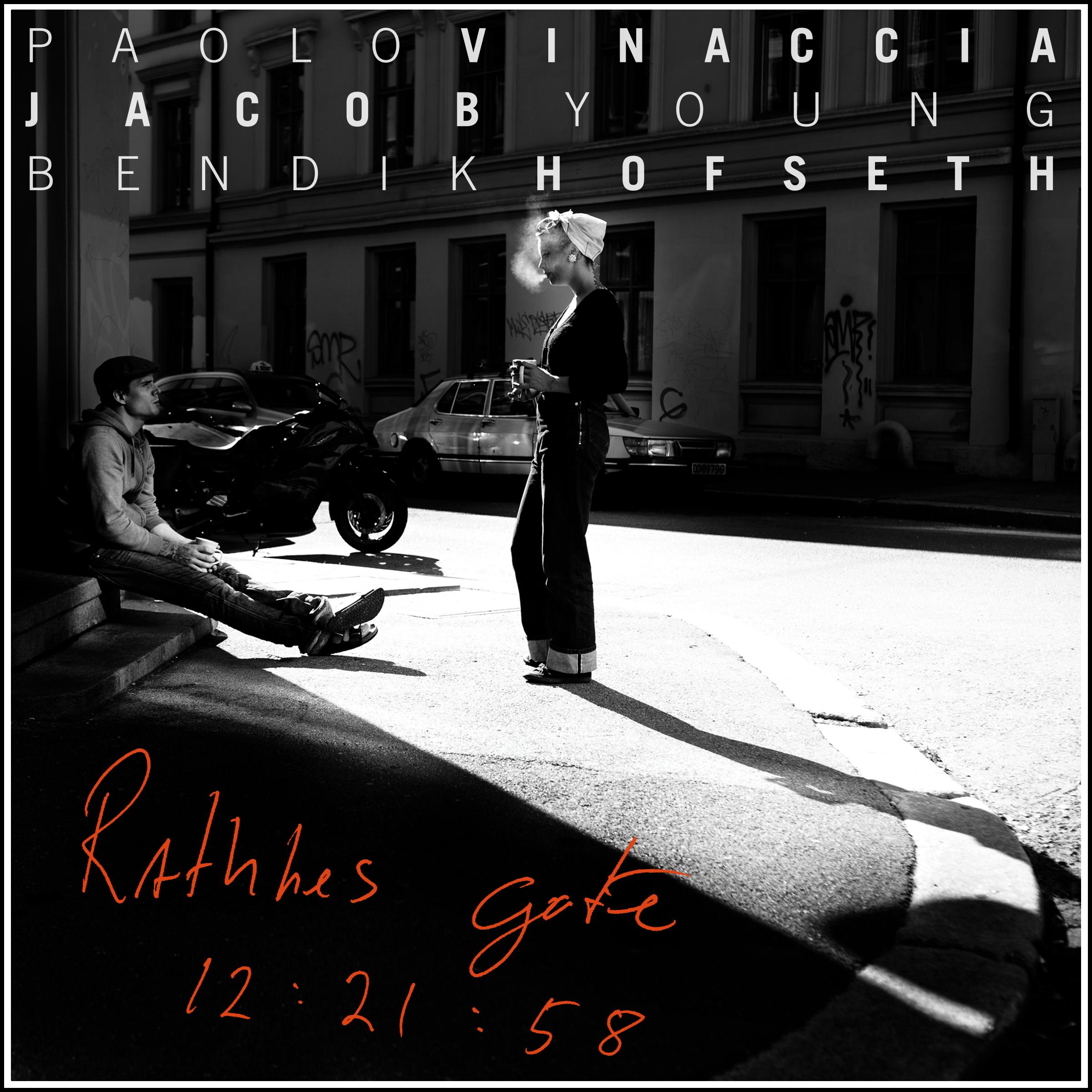 RATHKES GATE 12 21 #341D161.jpg