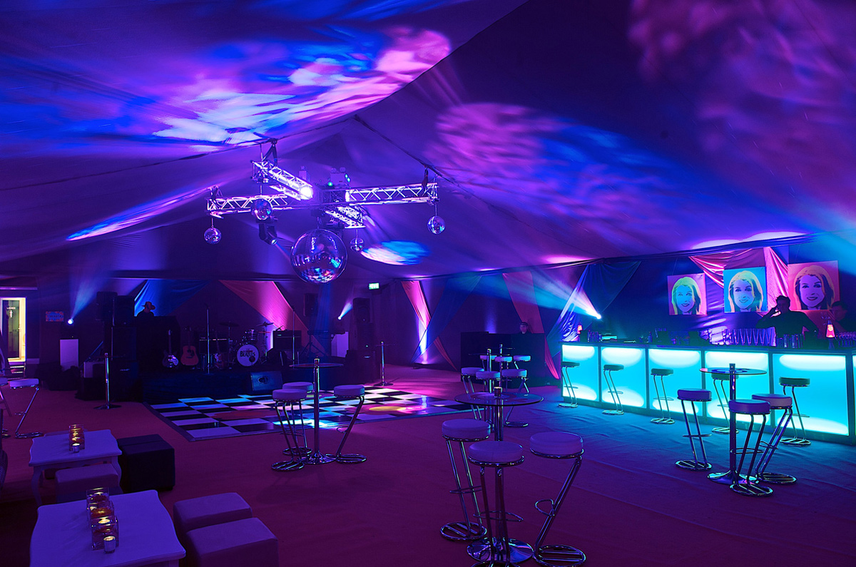 60s-theme-party-in-marquee#.jpg