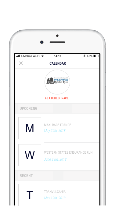 Race_Calendar.png