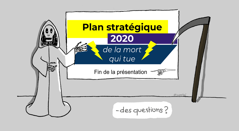 201712-Monsieur-Mort-powerpoint-plan-stratégique.png