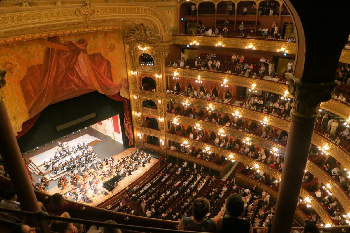 opera_orchestra_music_concert_classical_musical_entertainment_theater-763907.jpg