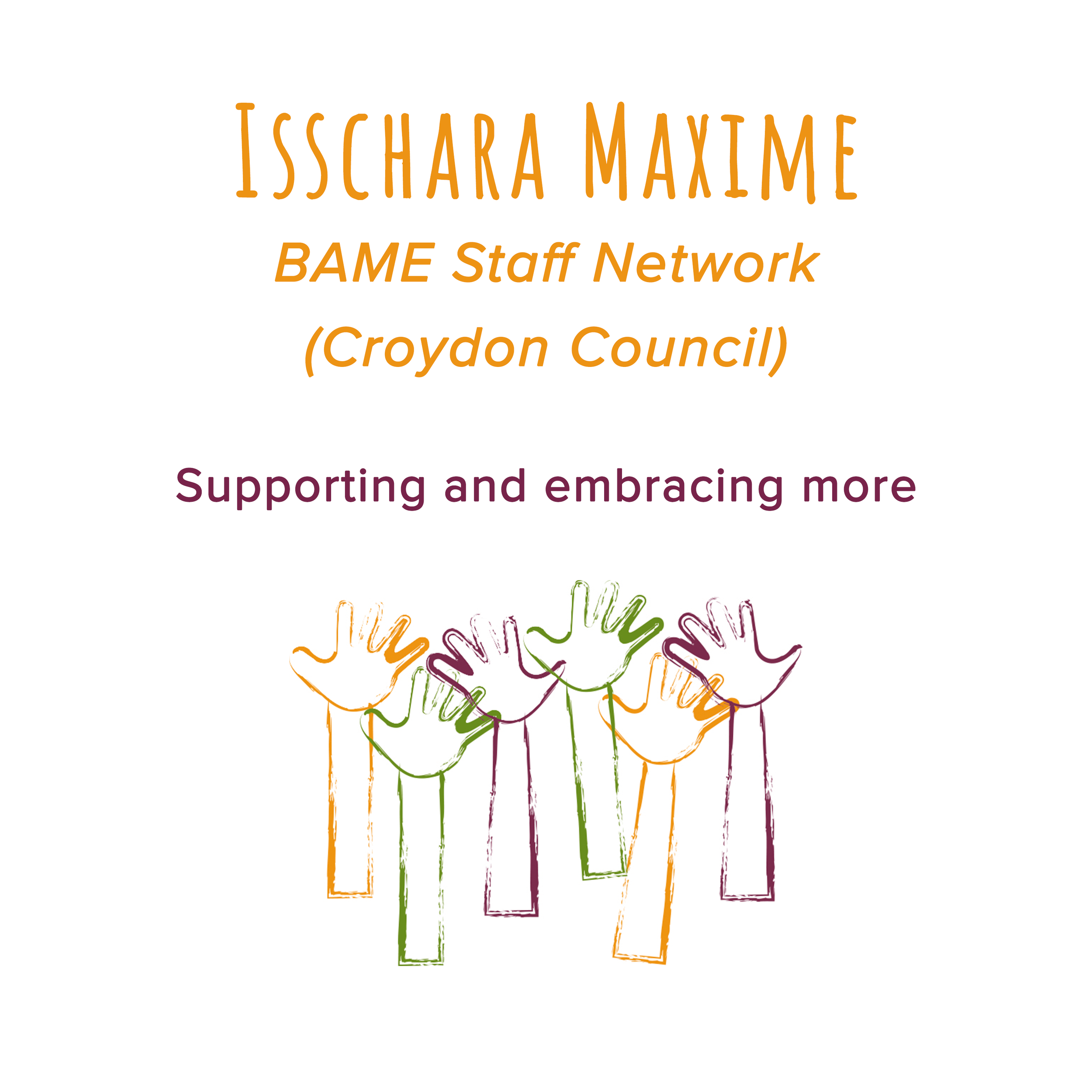 BAME Staff Network.png