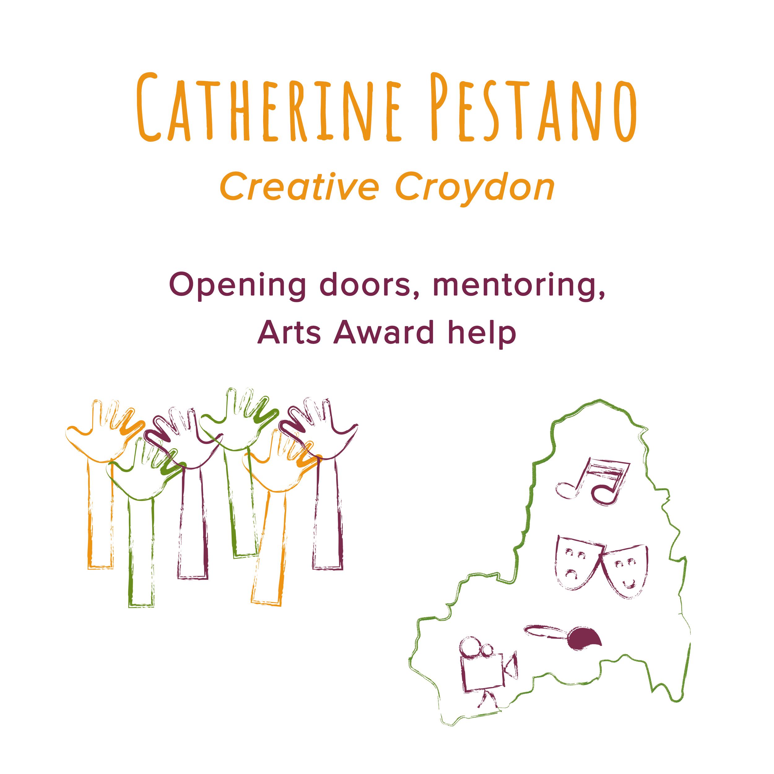 Creative Croydon.png