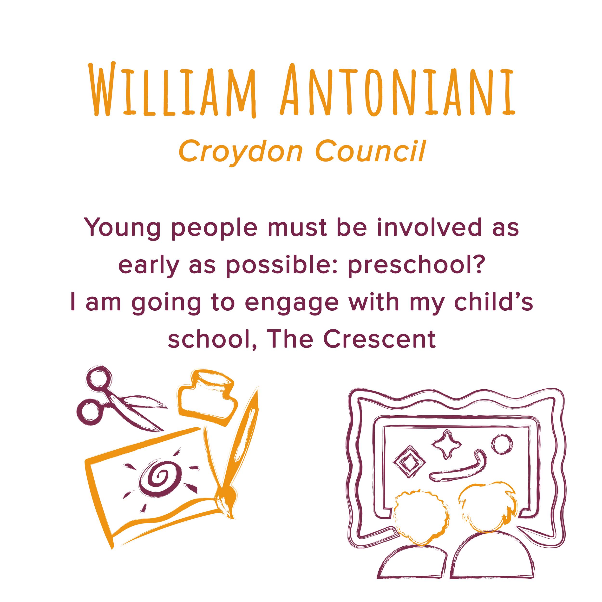 William Antoniani.png