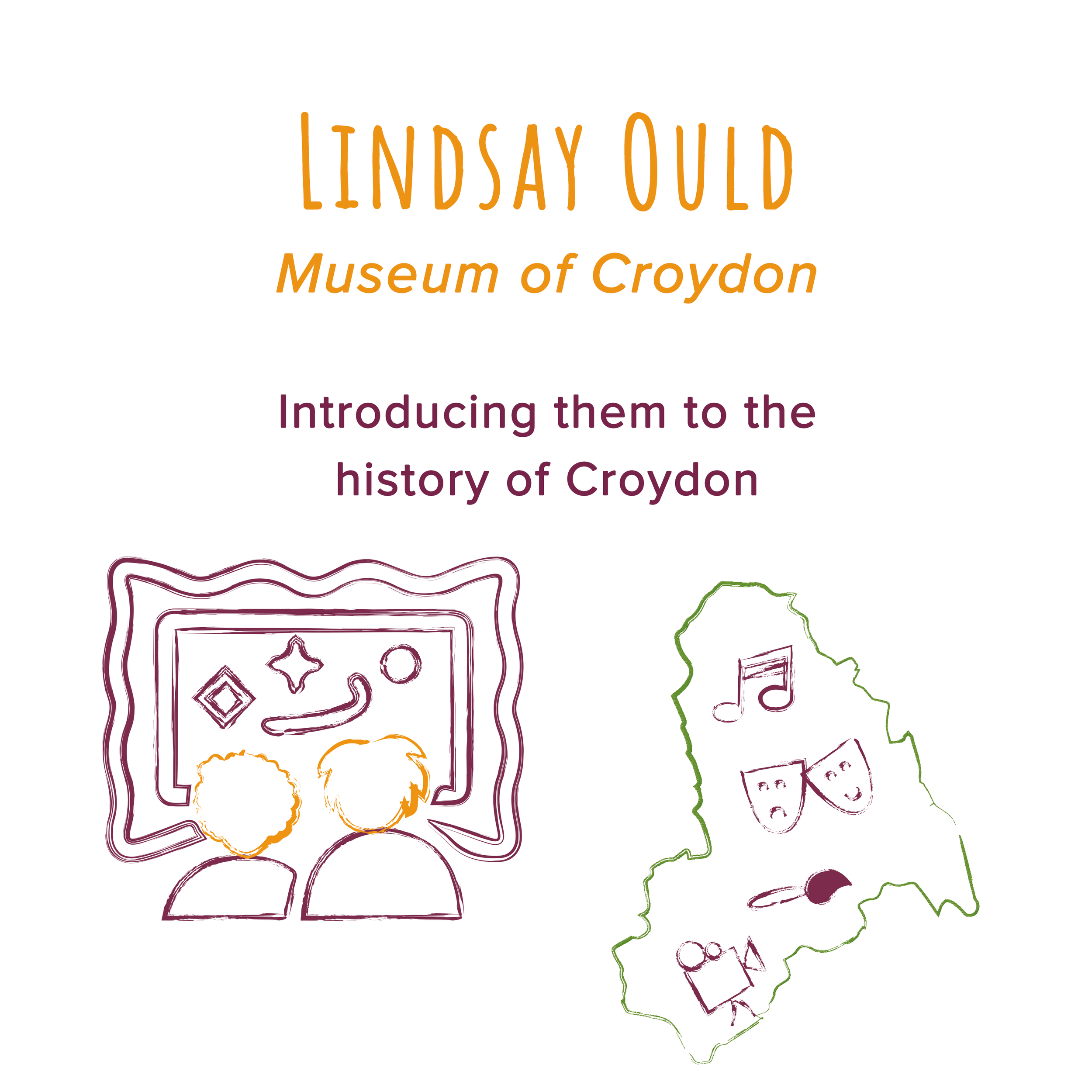 Museum of Croydon.png