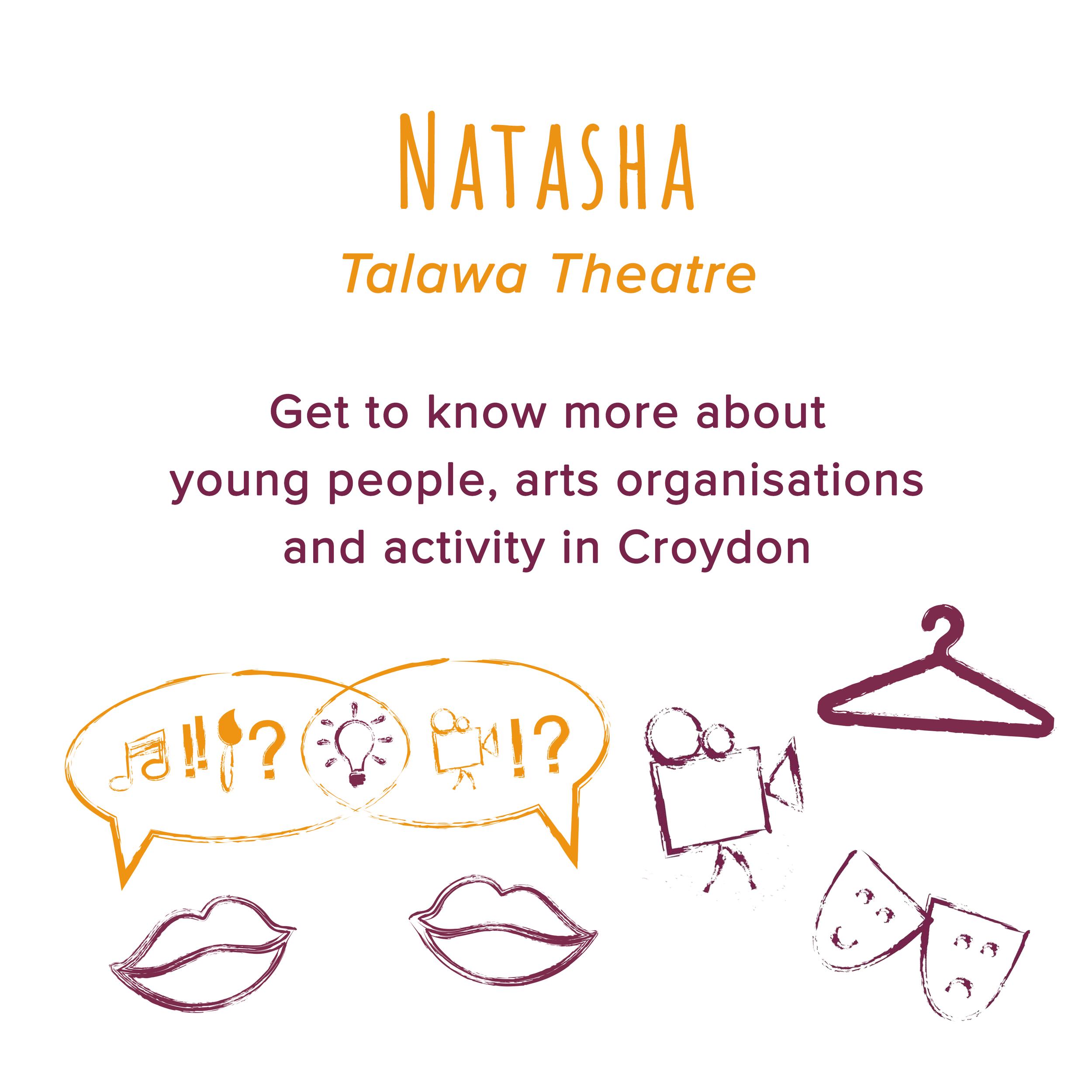 Talawa Theatre.png