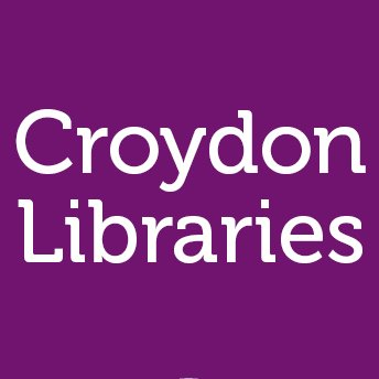 croydon libraries.jpg