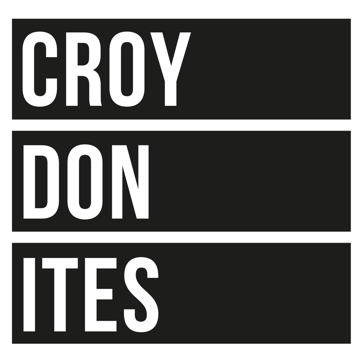 Croydonites Square bw.png