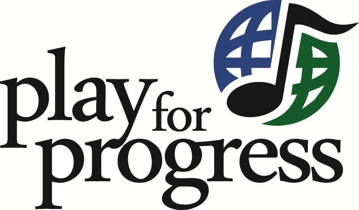 Play-Progess-logo.png