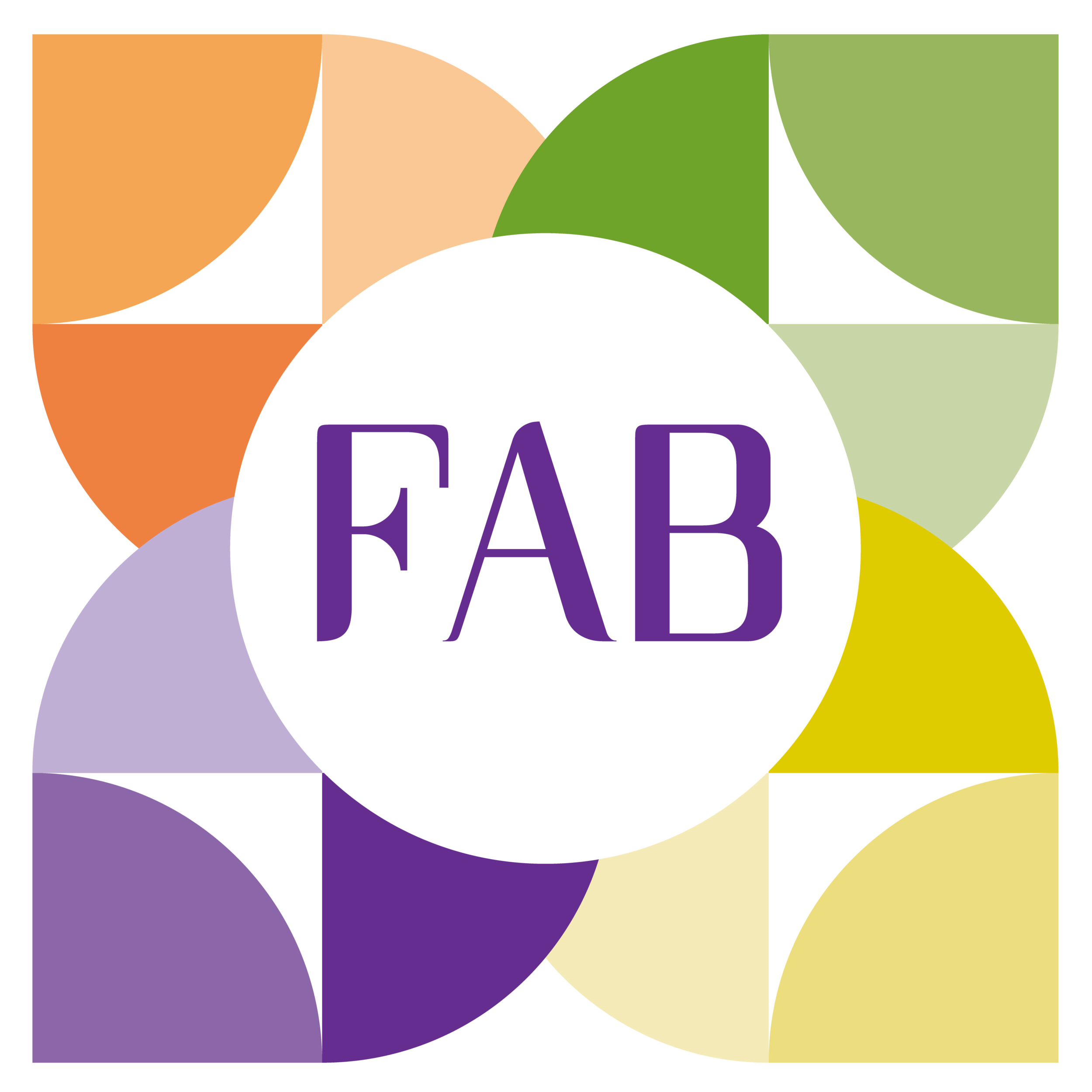 FAB_Logo_Colour_HighRes.png