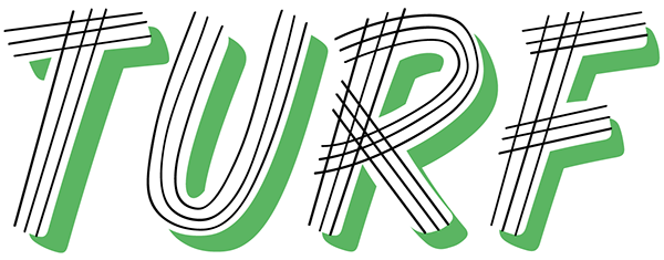 Turf Logo.png