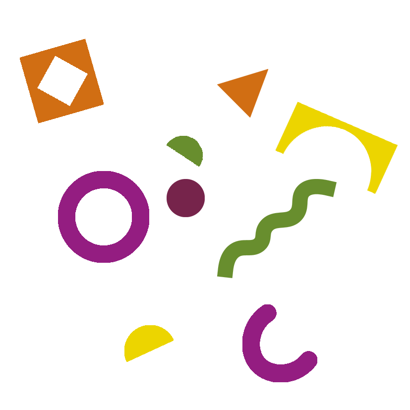 shapes square 2.png