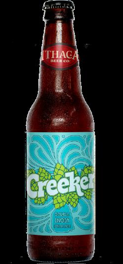 bottle-creeker.png