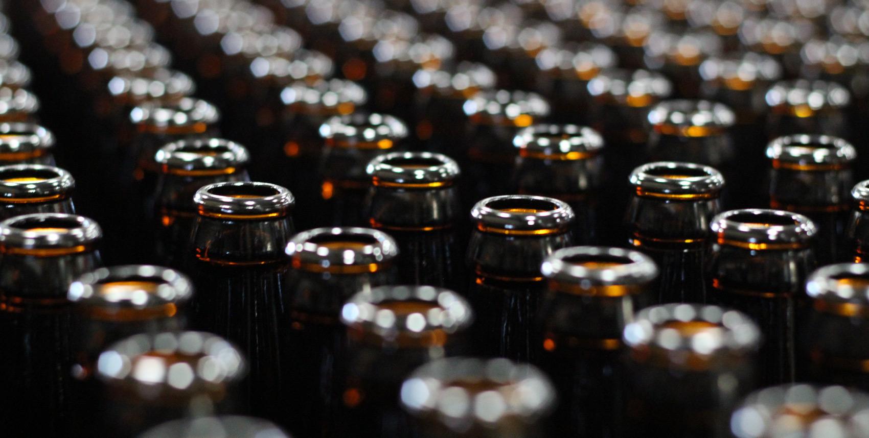 IBC-brewery-midpage-sliders-02.jpg