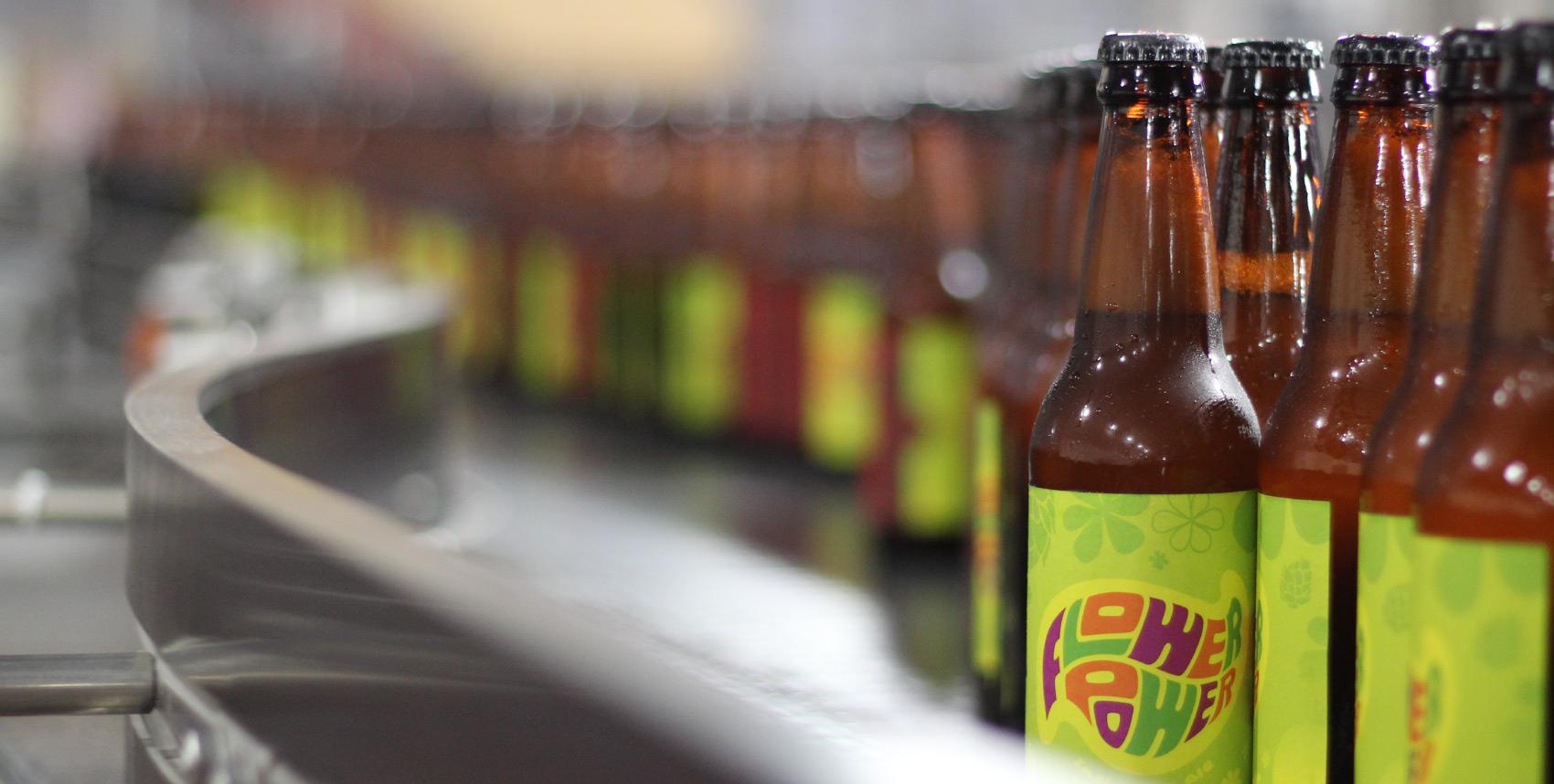 IBC-brewery-midpage-sliders-04.jpg