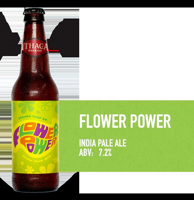 IBC-beer-flavors-FlowerPower.png