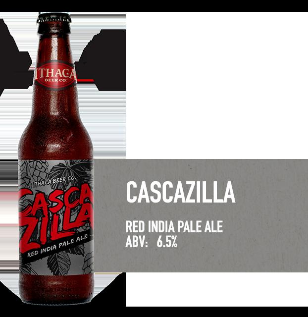IBC-beer-flavors-CascaZilla.png