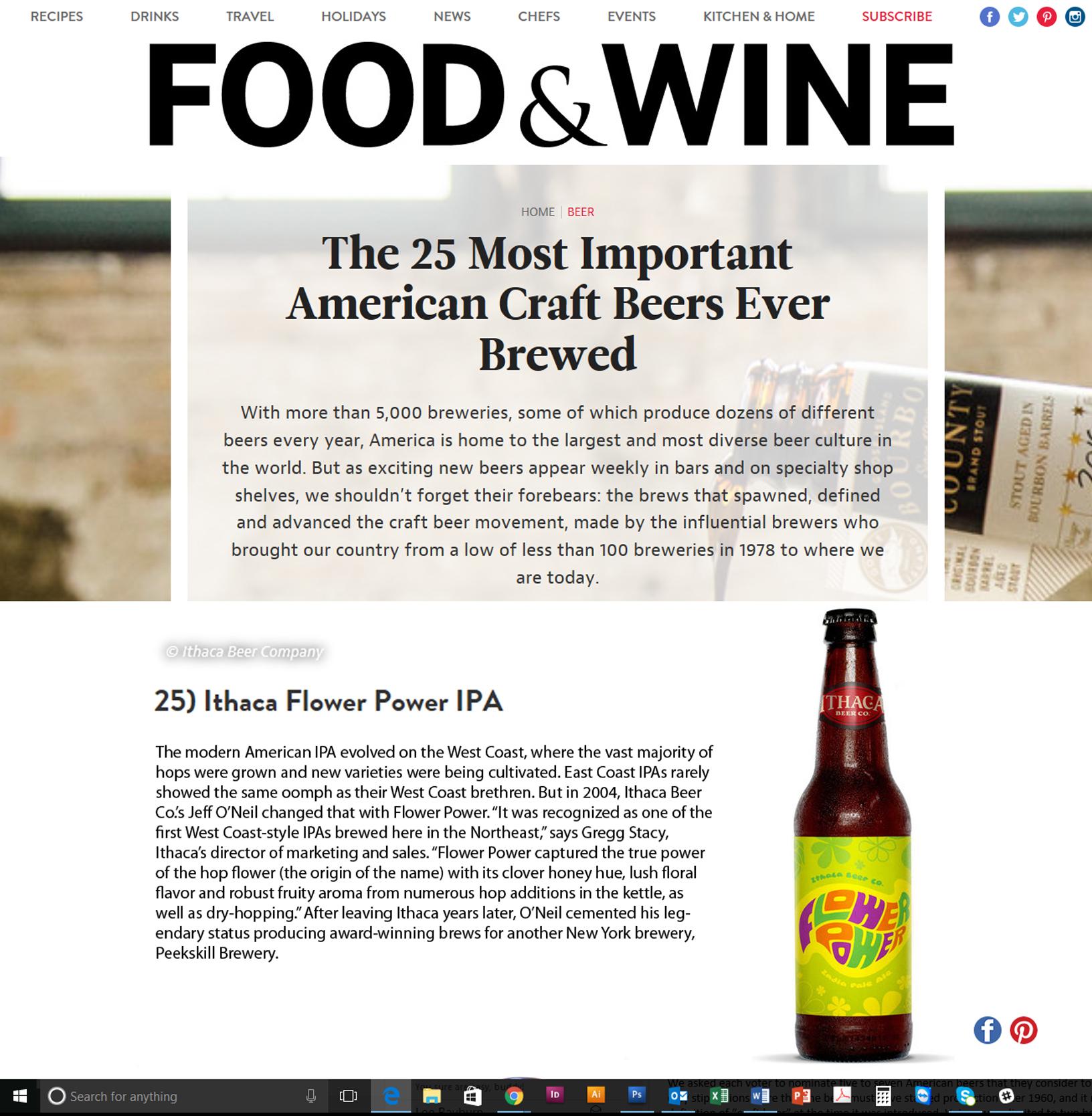Food & Wine 25 Graphic.jpg