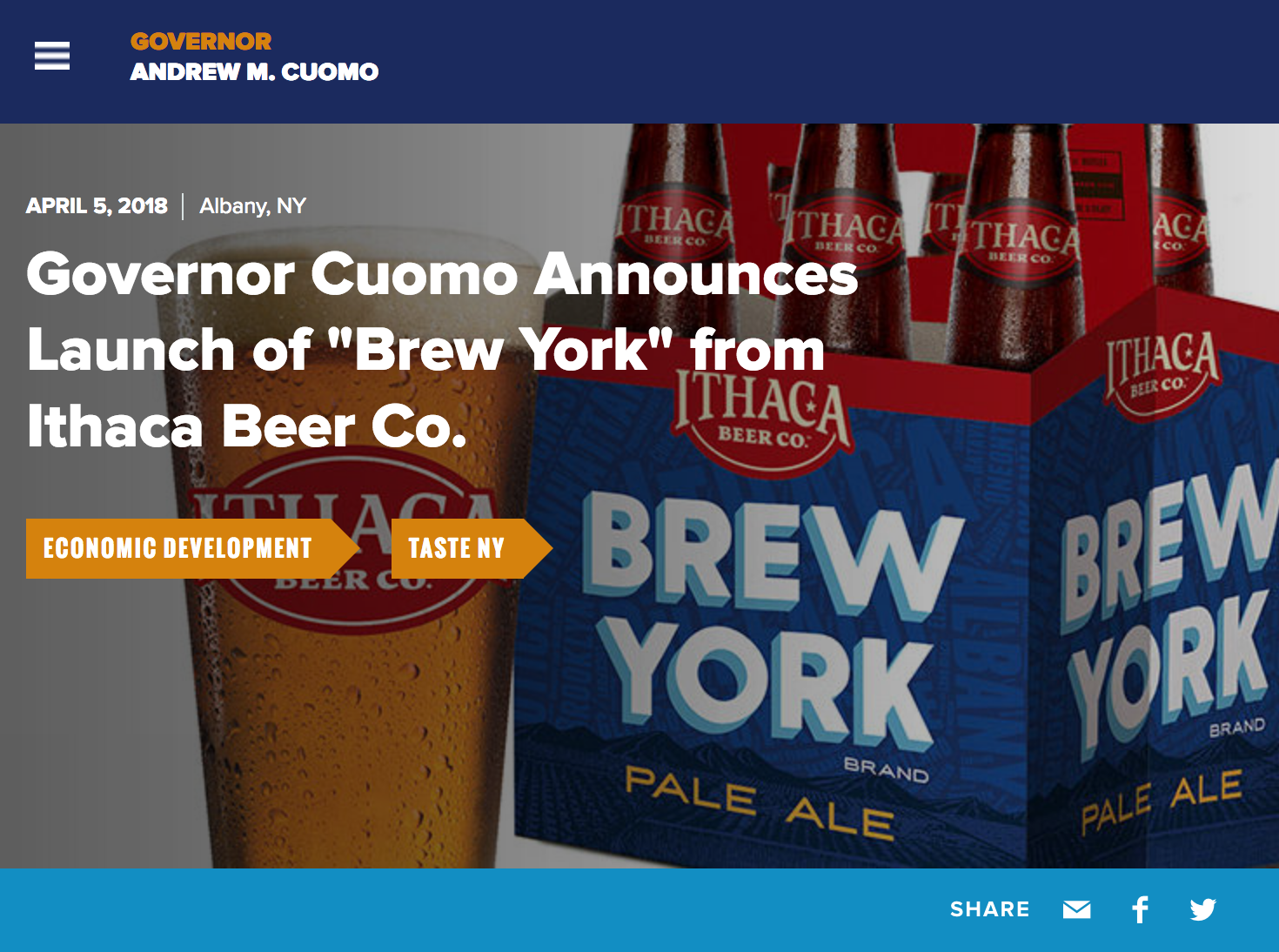 Governor Cuomo Release.png