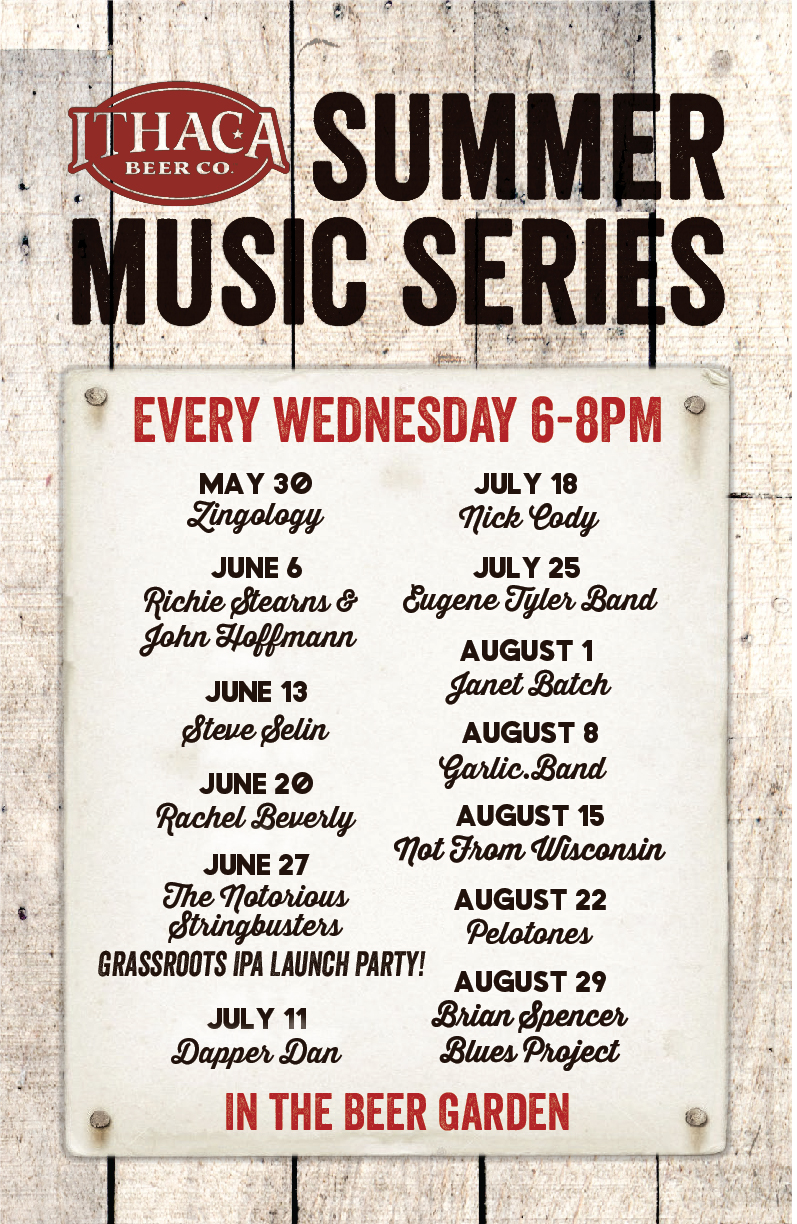 2018-Summer-Music-Series-poster