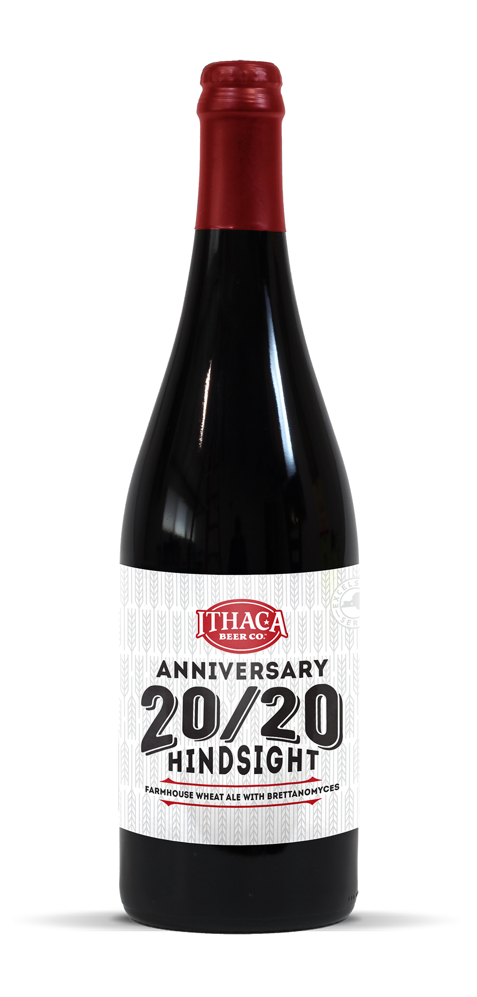 IBC-Anniversary2020Hindsight