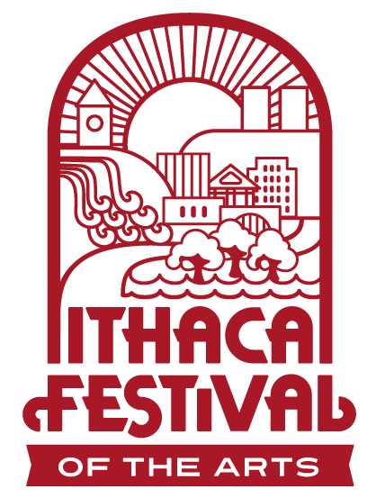 Ithaca-Festival-Logo.png