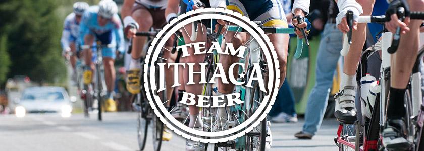 Team Ithaca Beer cycling.jpg